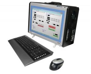 NextComXP-300x245