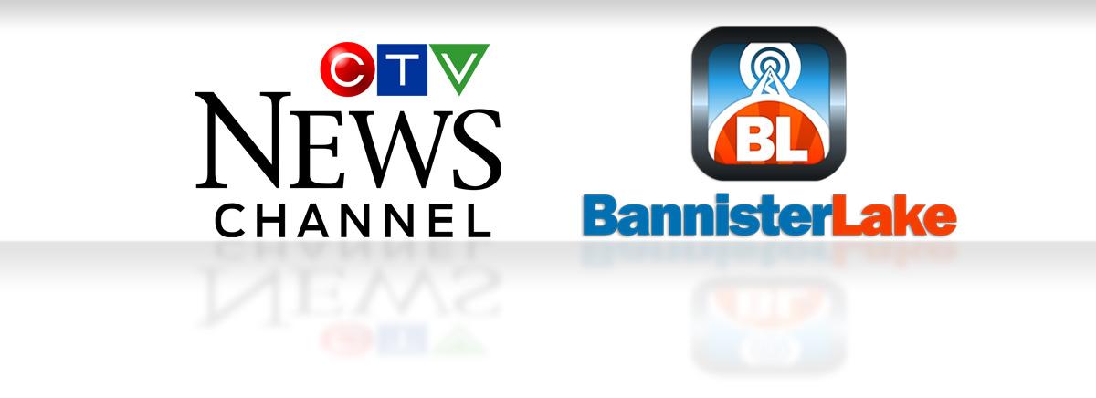 CTV Bannister