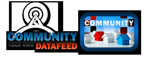 CommunityBL