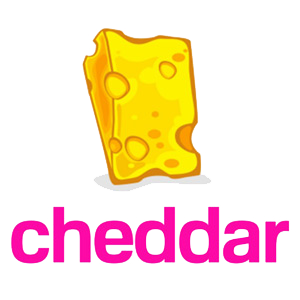 cheddar-featured-img