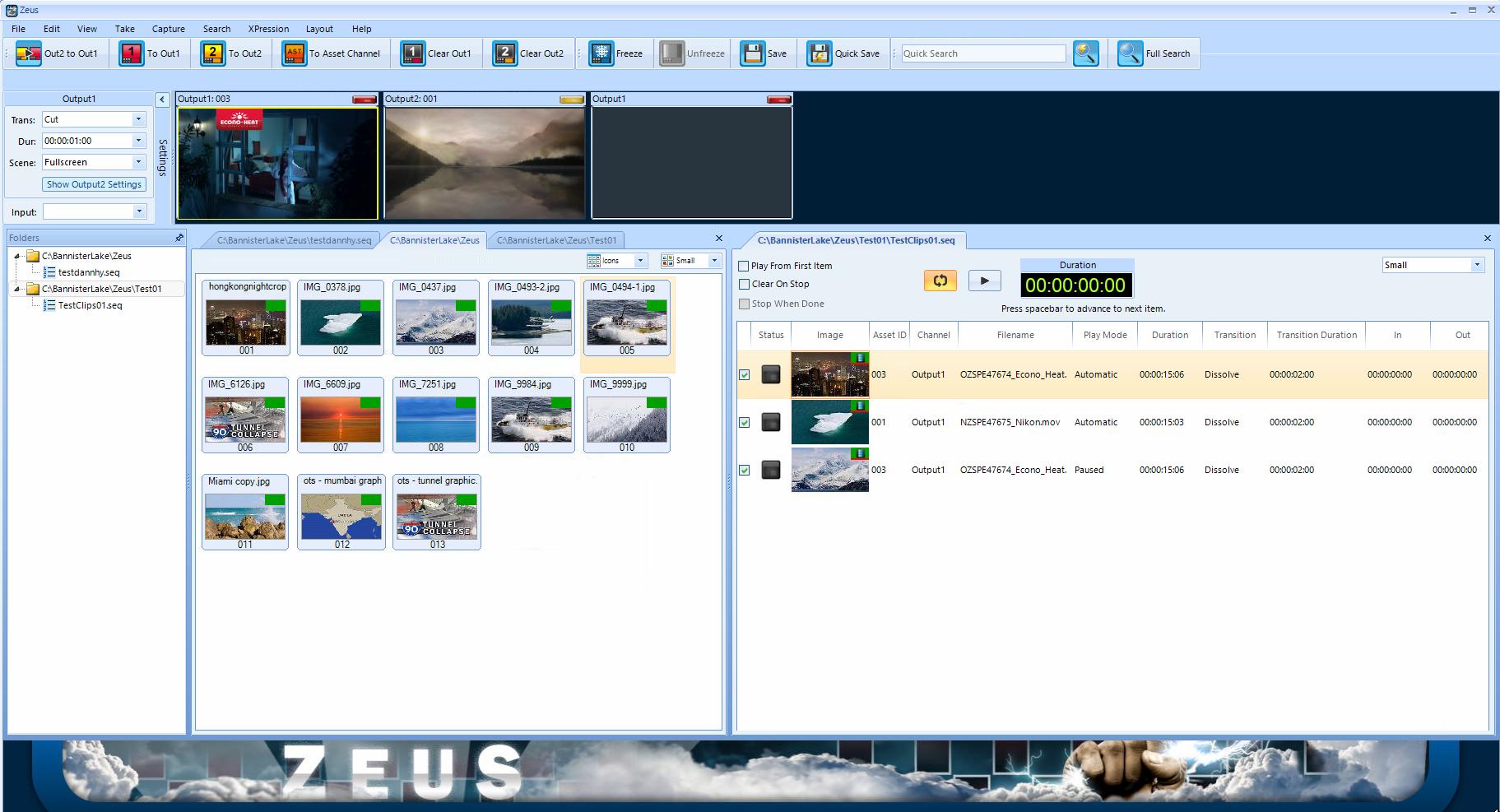 Zeus-Desktop