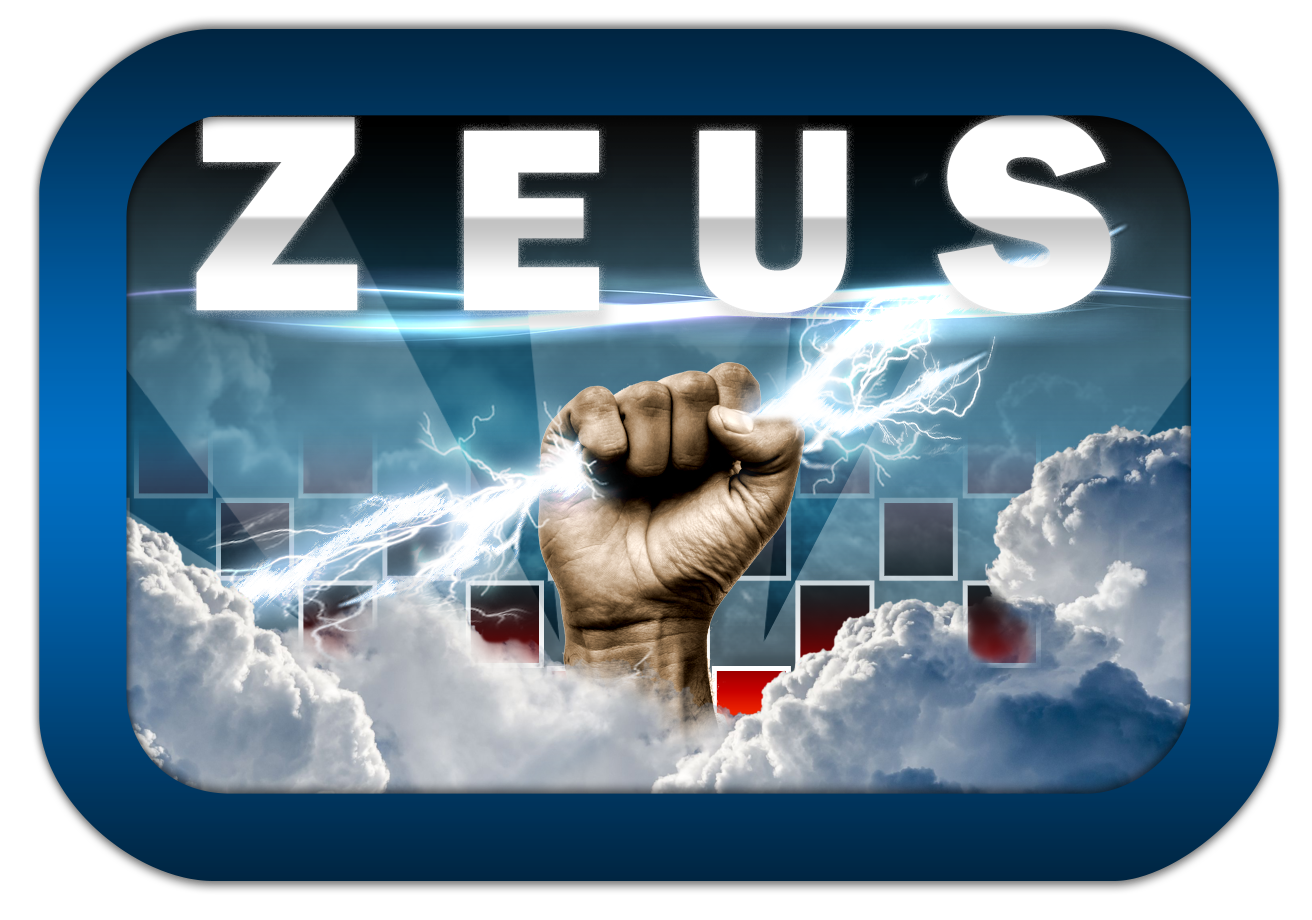 zeus case study Zeus does not currently offer any software support at this stage  so, next the  reader should consult the appropriate case study document, these describe the.