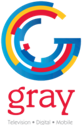 Gray Communications